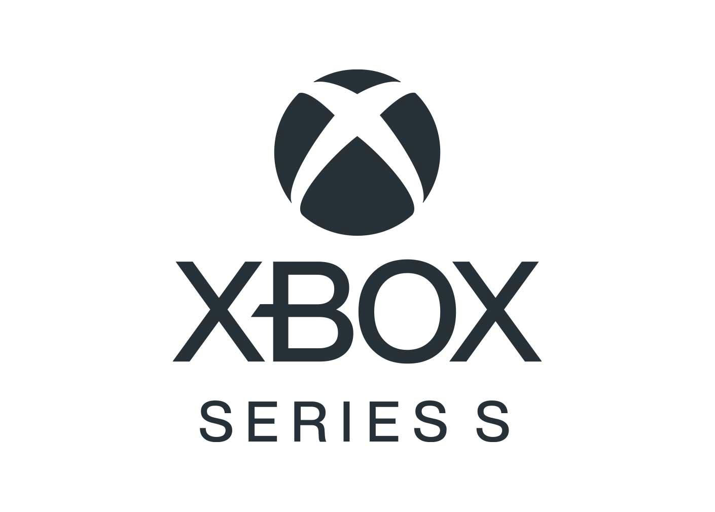 games_xboxs